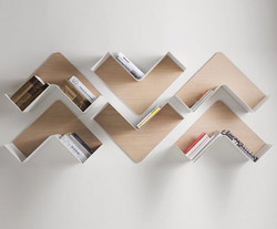 Fishbone-Shelf-01