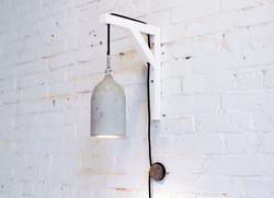 Concrete-1-Lamp-645x469