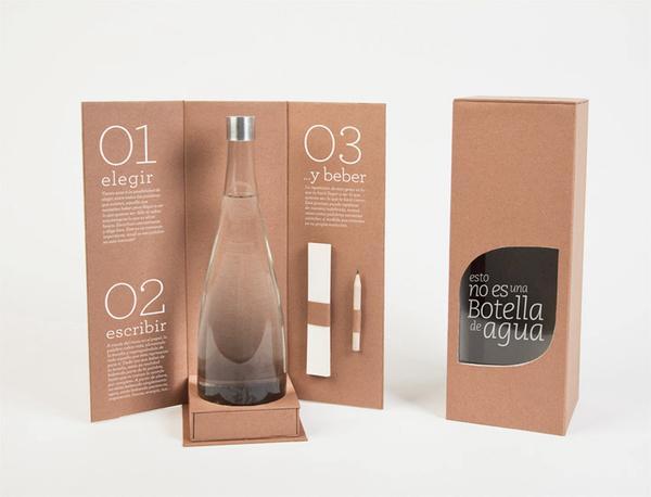 package_designs_20