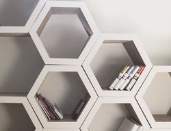 Honeycomb-Bookcase-01