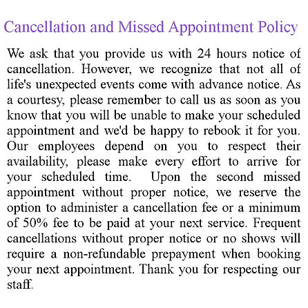 cancel (1).jpg