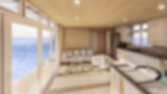 double interior 1.jpg