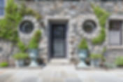 exterior 24.jpg