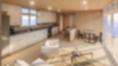 double interior 2 .jpg