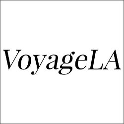 Press-Handled-on-Voyage-LA.jpg
