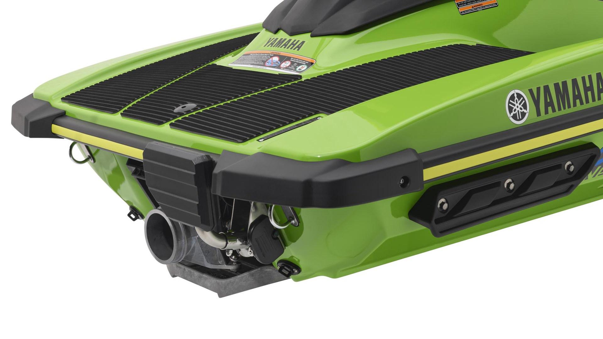 2021-Yamaha-EXSPORT-EU-Detail-003-03.jpg