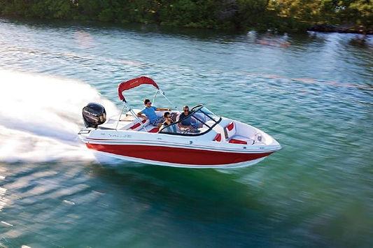 tahoe ski boat.jpg