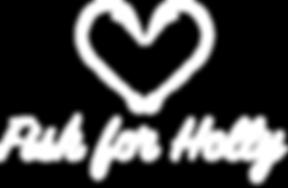 logo-300x196.png
