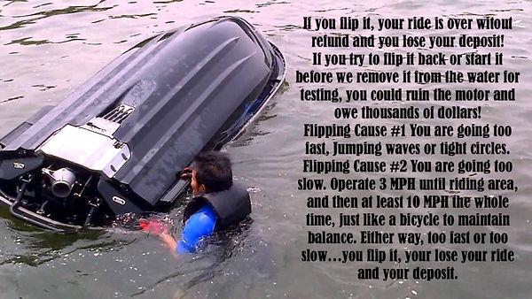 flipped-waverunner-3-768x432.jpg