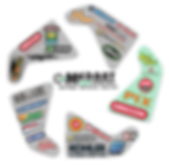 Medart-Logo-Wheel.png