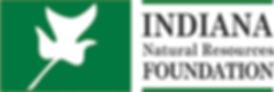 inrf-logo-resized.jpg