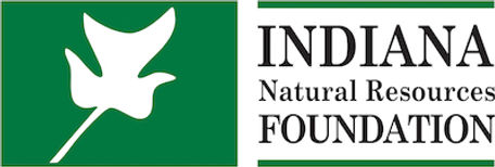 inrf-logo-resized.jpg