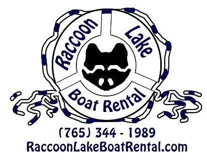 Boat Rental Logo.jpg