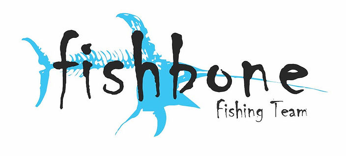 fishbone logo