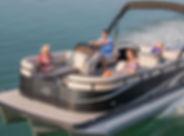 2017-gs-cruise-water.jpg