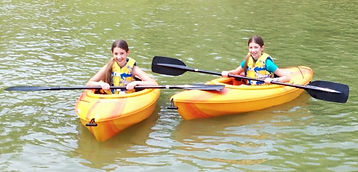 kayaks_edited.jpg