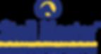 SM Logo enhanced.png