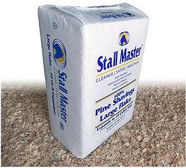 Stall Master Large Flake Pine Shavings.jpg