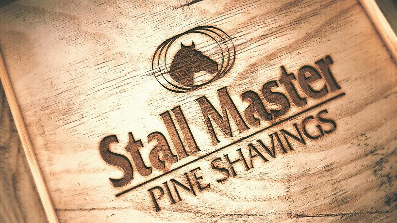 SM Wood logo_edited.jpg