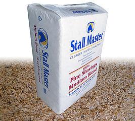 Stall Master Medium Blend Pine Shavings.jpg
