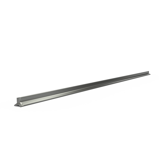 Vara de Pendura (aço inox)