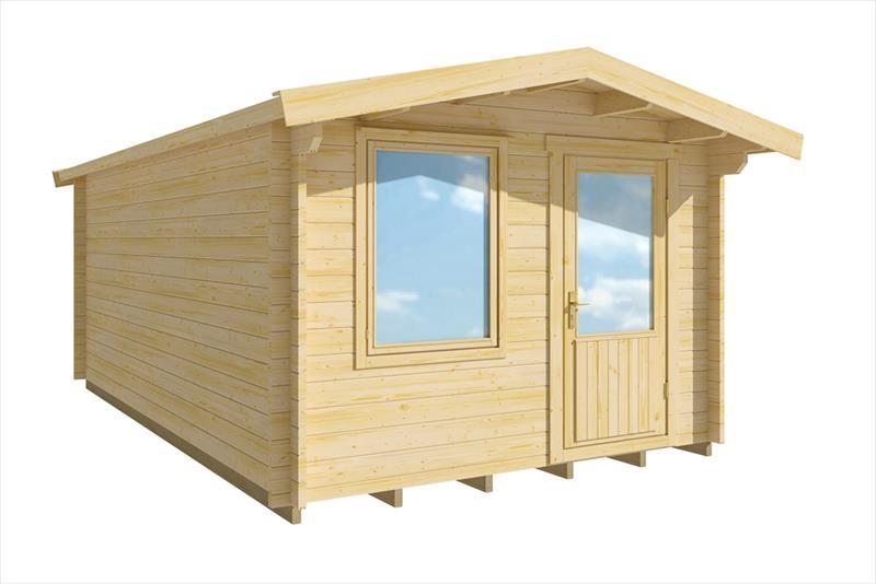 casa de madeira lallevila.jpg