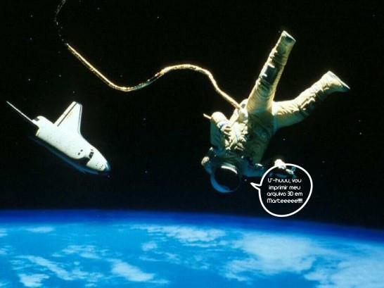 astronauta_balão.jpg