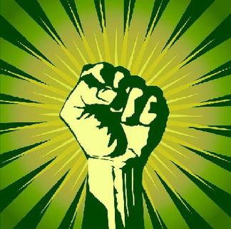 Impressão em 3 dimensões: a revolução acabou?