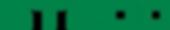 ST200 - logo.png