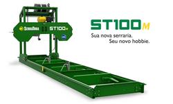ST100M (1)