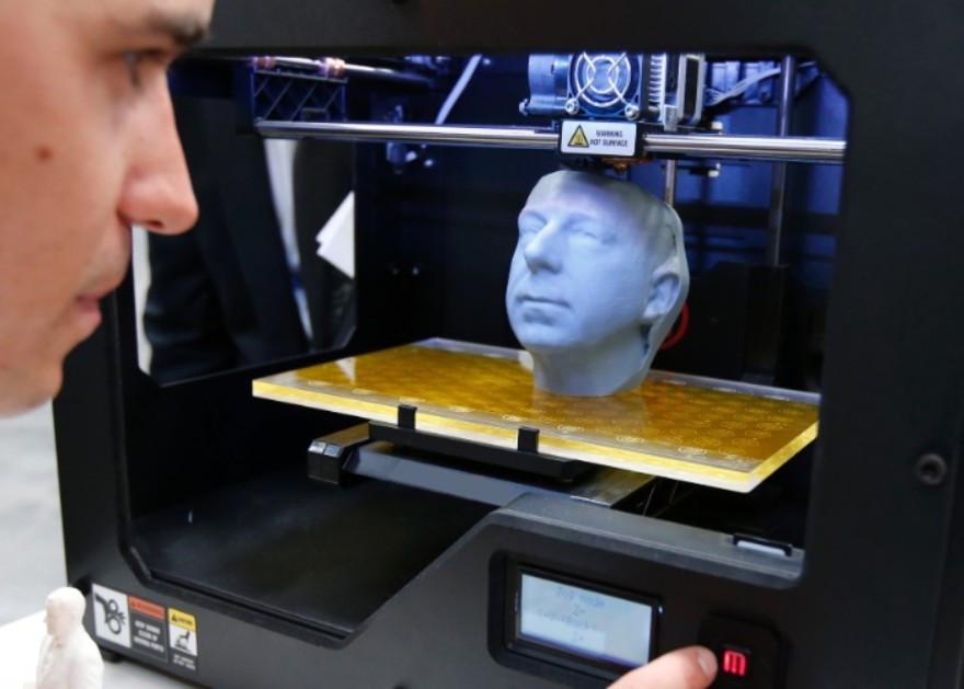 impressora-3d.jpg