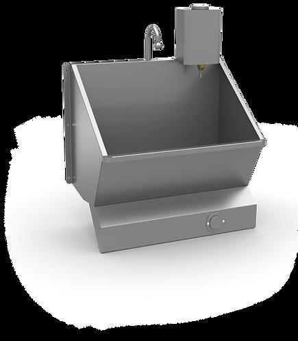 Lavador de Mãos Individual