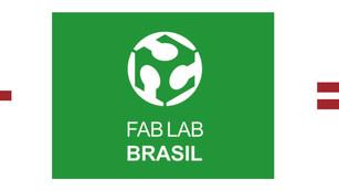 Faça você mesmo na Bienal Brasileira de Design!