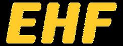 EHF.png