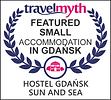 travelmyth_290217_SK7c_r_gdansk_small_p0_y0_24a4_en_print.png