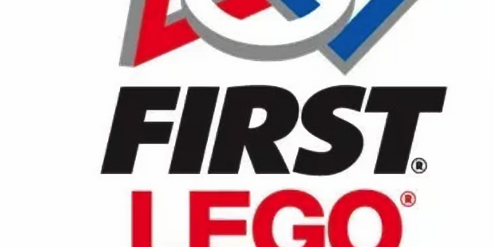 2019 - 2020 First Lego League Team (Ages 9 - 14)