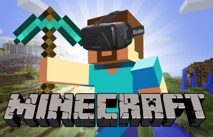 Oculus-Rift-Minecraft-Support.jpg