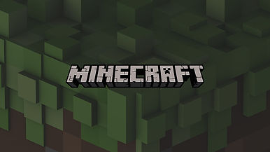 1492710623_minecraftlogo.jpg