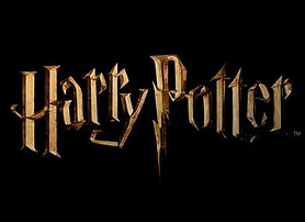 harry-potter-logo.jpg