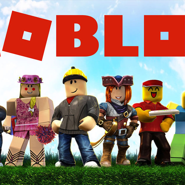 Roblox Game Creation!