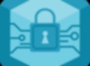 Basics_of_Digital_Safety.png
