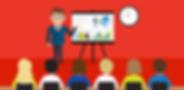 PresentationSkills.png