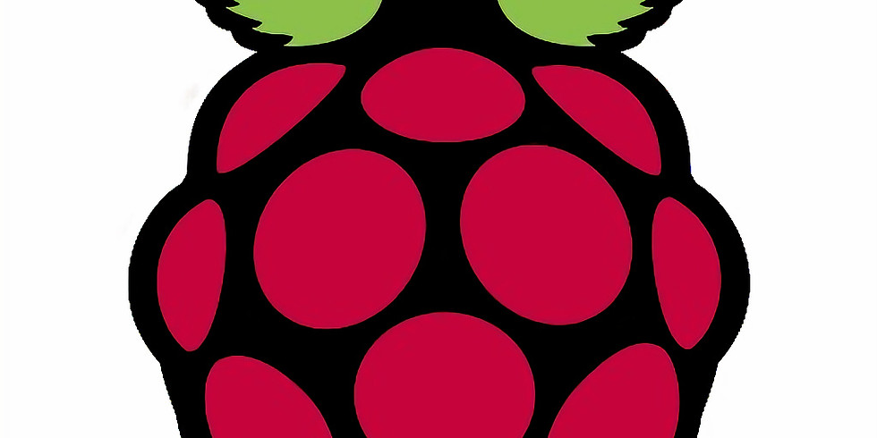 Raspberry Pi, Minecraft Pi, and Python (Ages 9 and up)