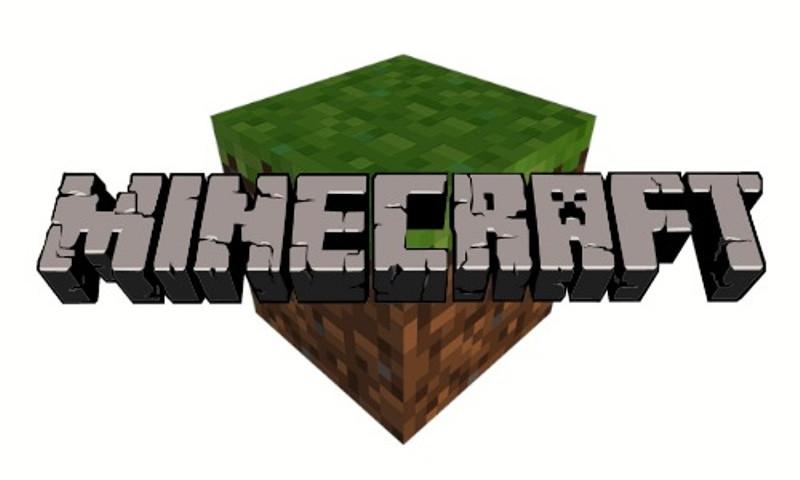 minecraft-logo.jpg