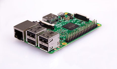 Raspberry-Pi-3-Ports-1-1833x1080.jpg