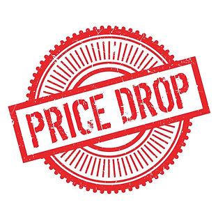 Price_Drop.jpg