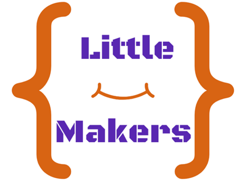 Little Makers Yearly Subscription