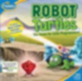 robot_turtles.jpg