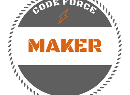 CodeForce Online