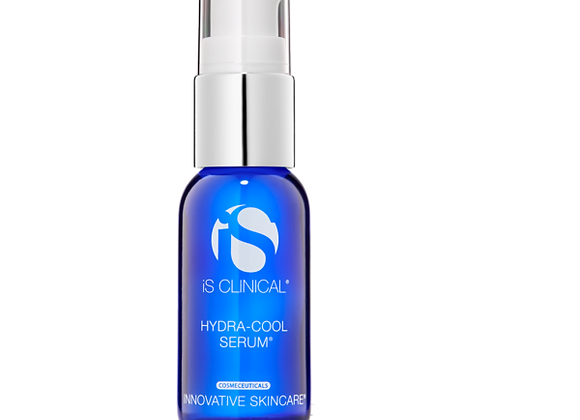 isClinical Hydra-Cool Serum